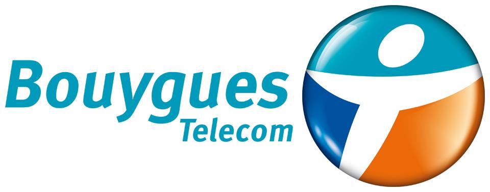 02978540-photo-logo-bouygues-telecom