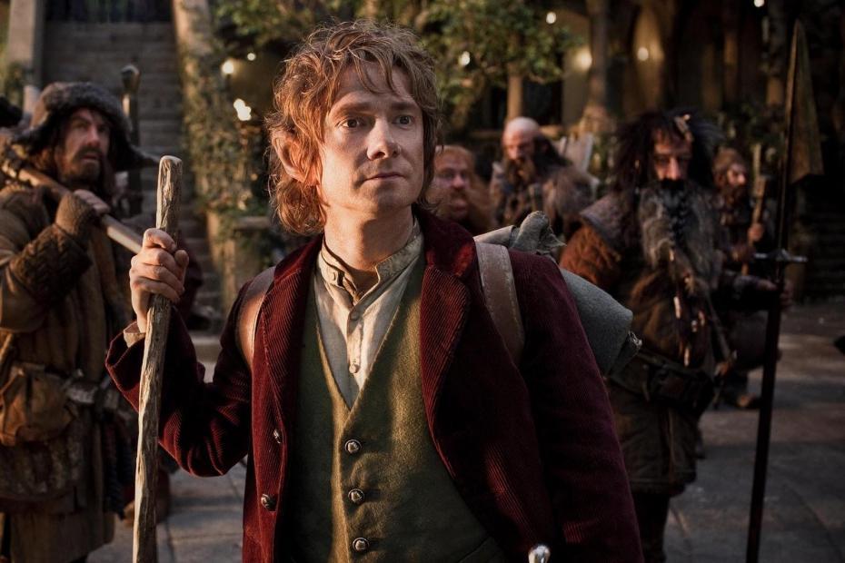 bilbon-le-hobbit