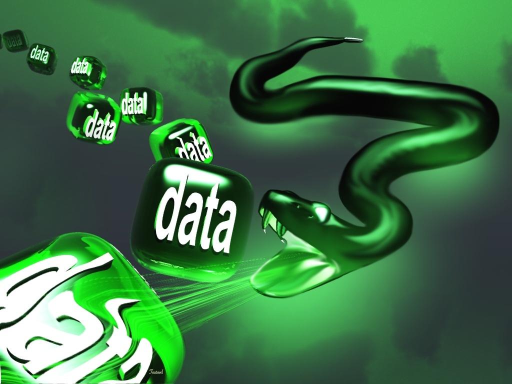 data_f12