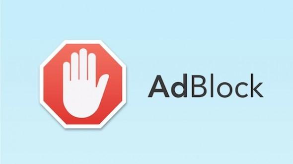 adblock-590x330