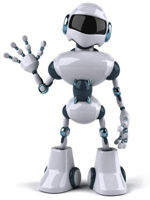 contacular-bot