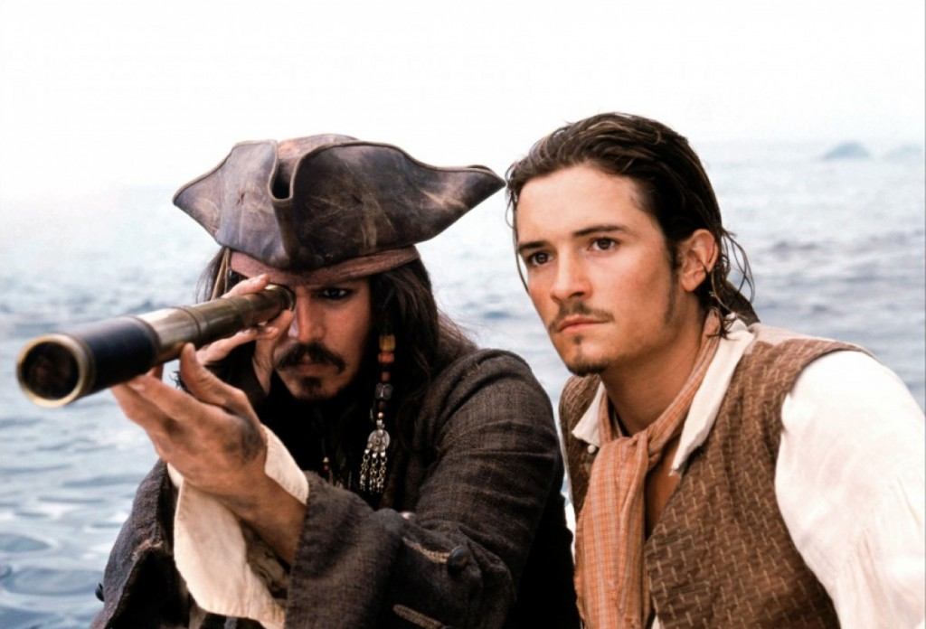 pirates-des-caraibes-03-46-g