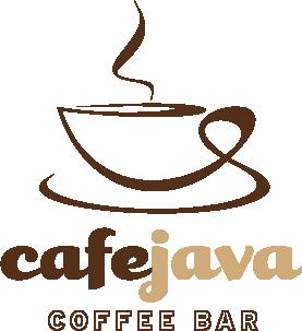 CafeJava_4c