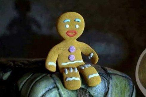 blog-petits-biscuits-de-noel-les-bonhommes-en-pain-d-epices_867118_490x326