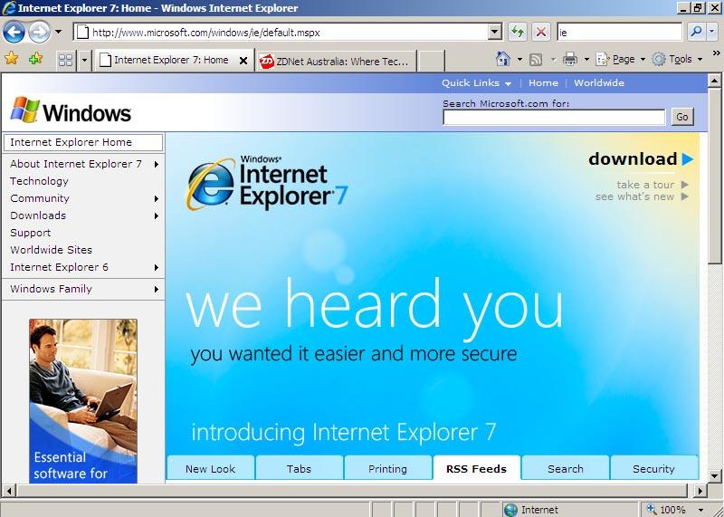 imgInternet-Explorer-71