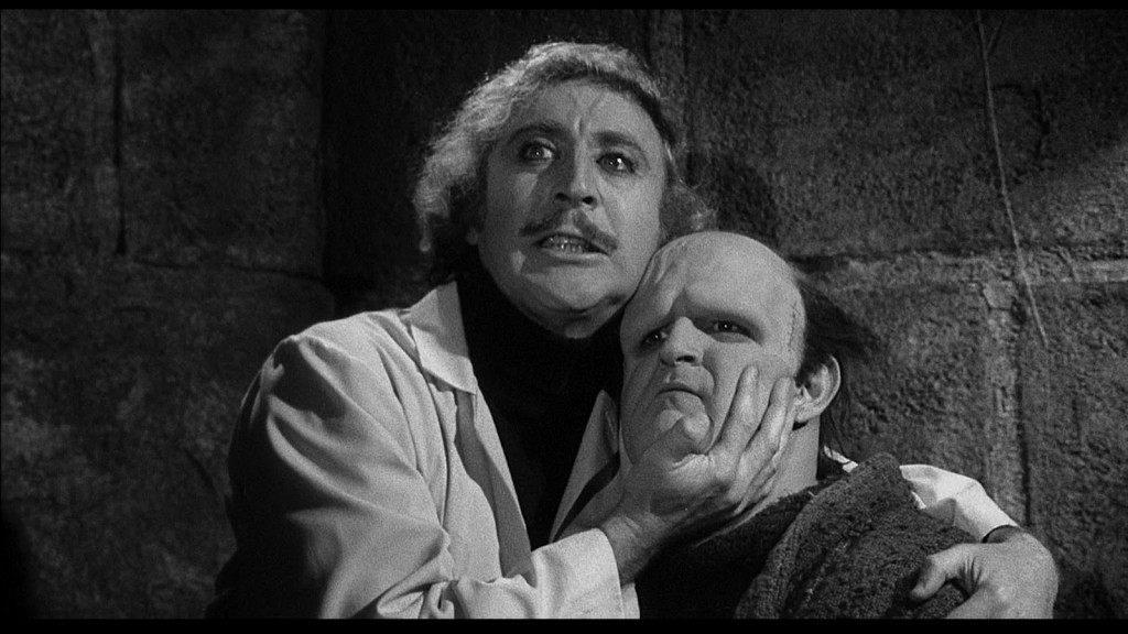 Image-Frankenstein-3