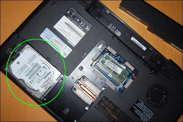 changer-disque-pc-portable-02