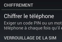 chiffrer-telephone