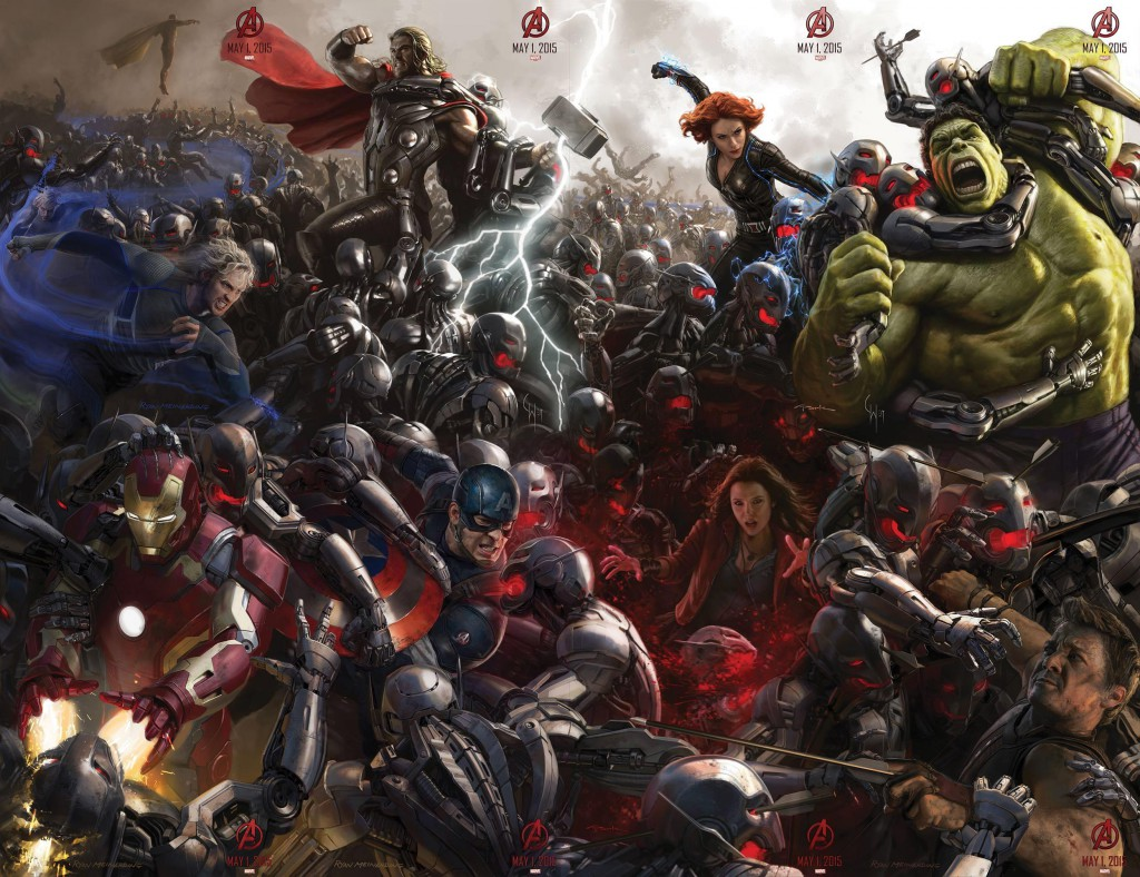 The-Avengers-Age-Of-Ultron-Affiche-Complete-San-Diego-Comiccon