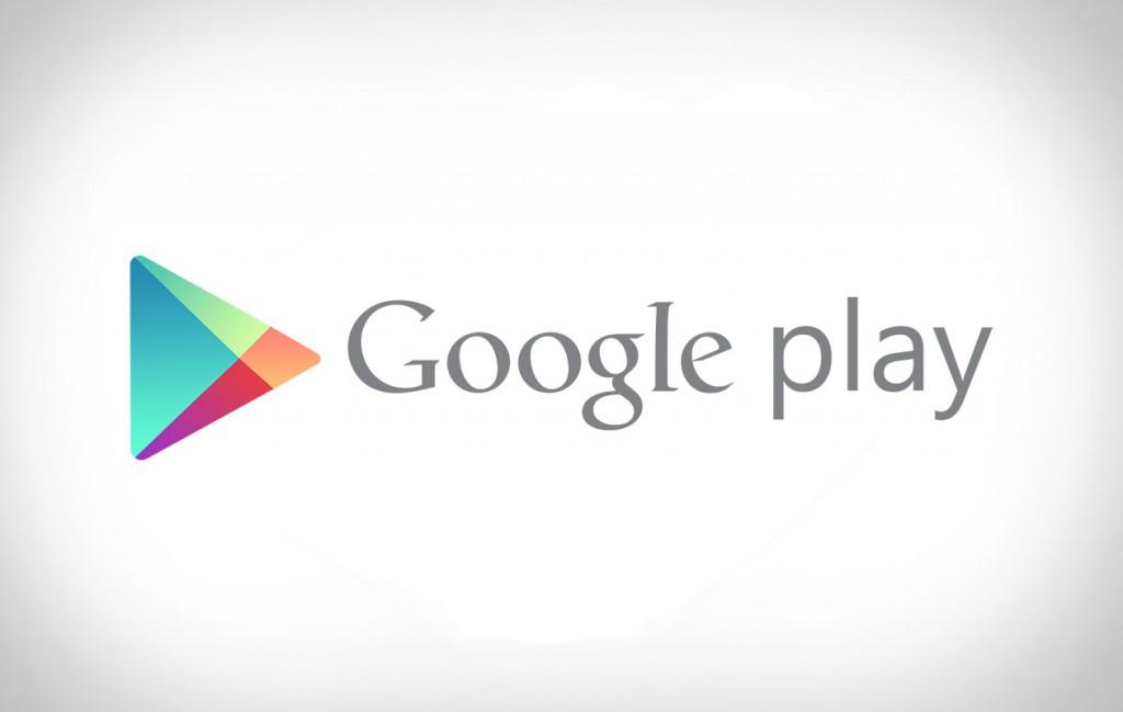 google-play-logo_jhqt.1920