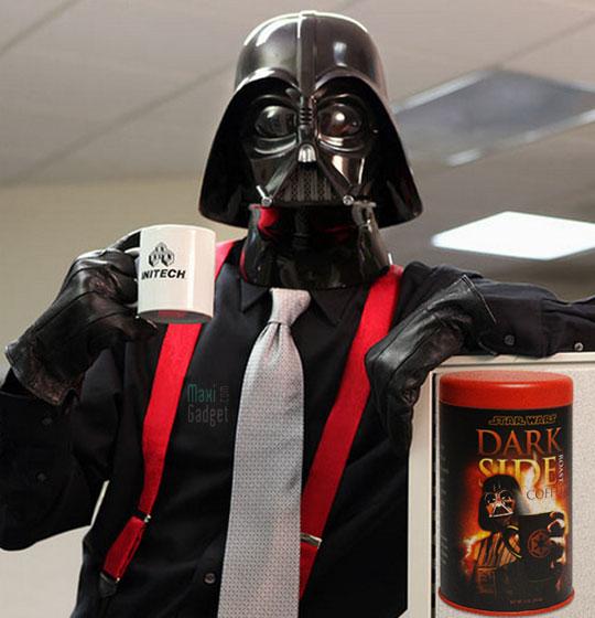 star-wars-petit-dej-geek-boisson-chaude