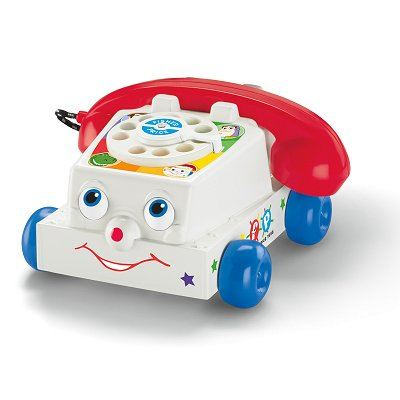 telephone-anime-fisher-price