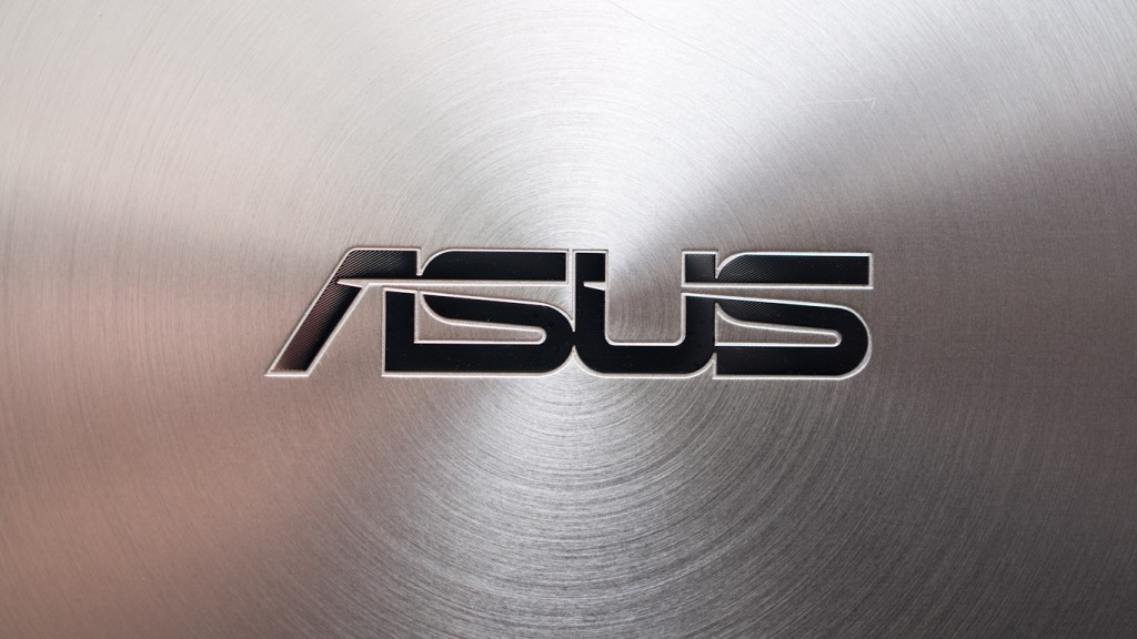 ASUS-Logo-2.1