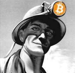 mineur_de_bitcoins