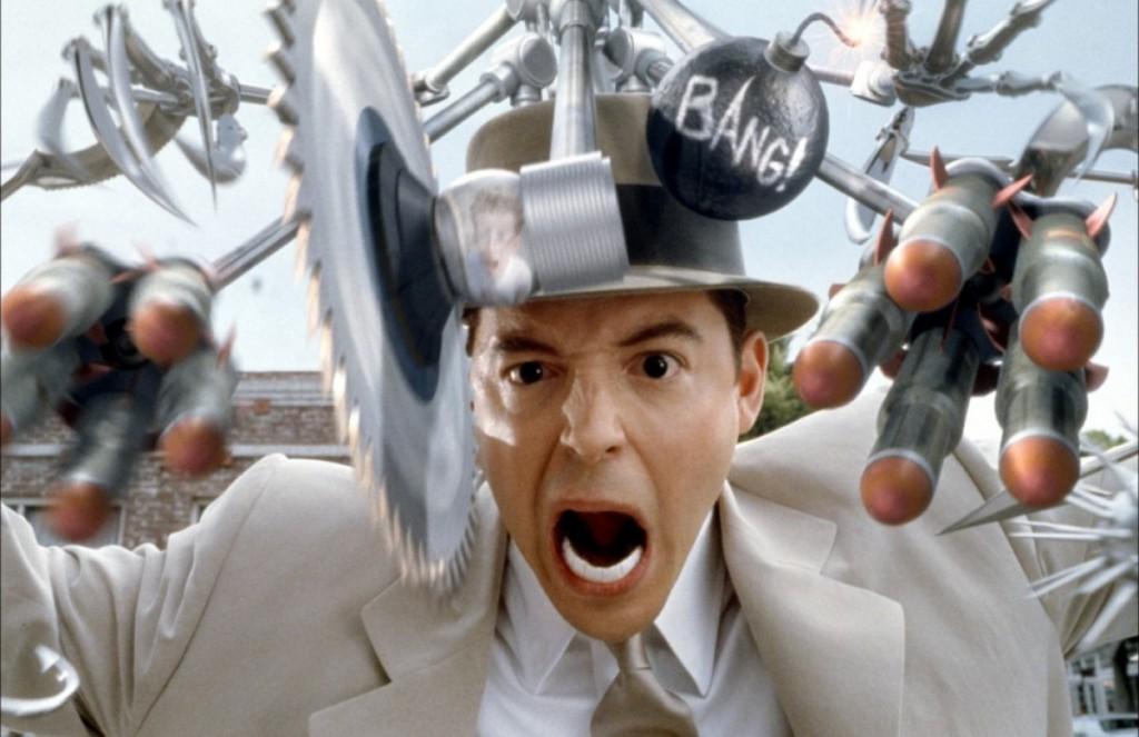 inspecteur-gadget-1999-13-g