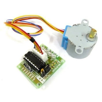 mini-servo-moteur-sg90-9g-modélisme-arduino