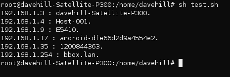 Screenshot - 01302016 - 05:34:24 PM