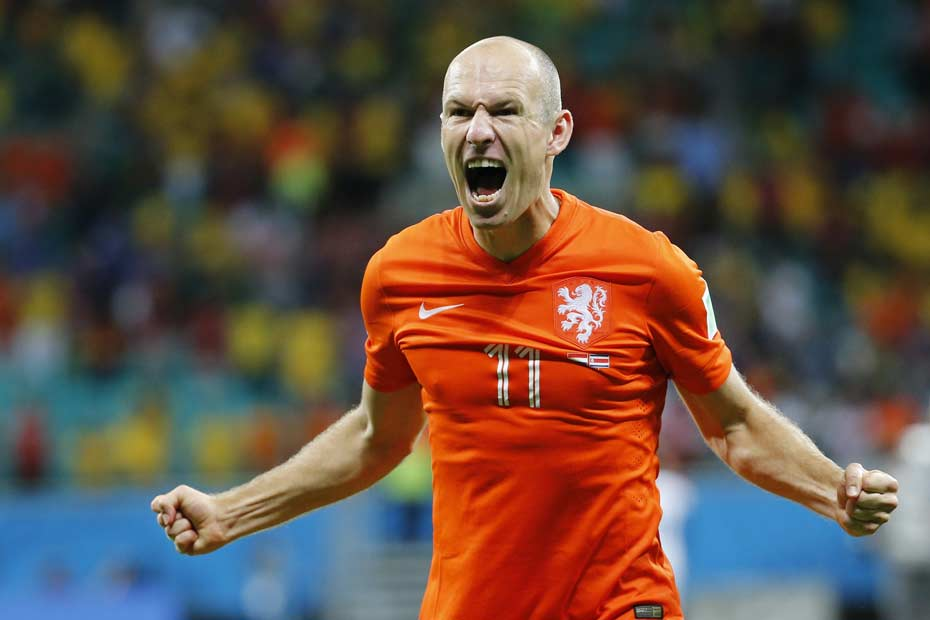 Scolari-tres-impressionne-par-Robben