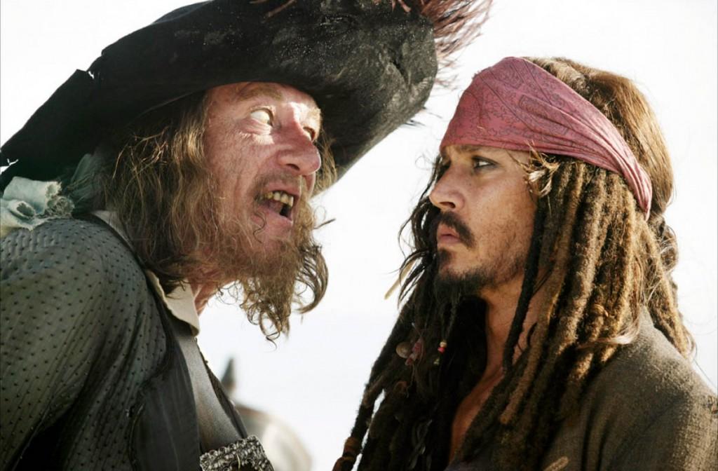 pirates-des-caraibes-3-jusqu-au-bout-du-monde-2007-04-g