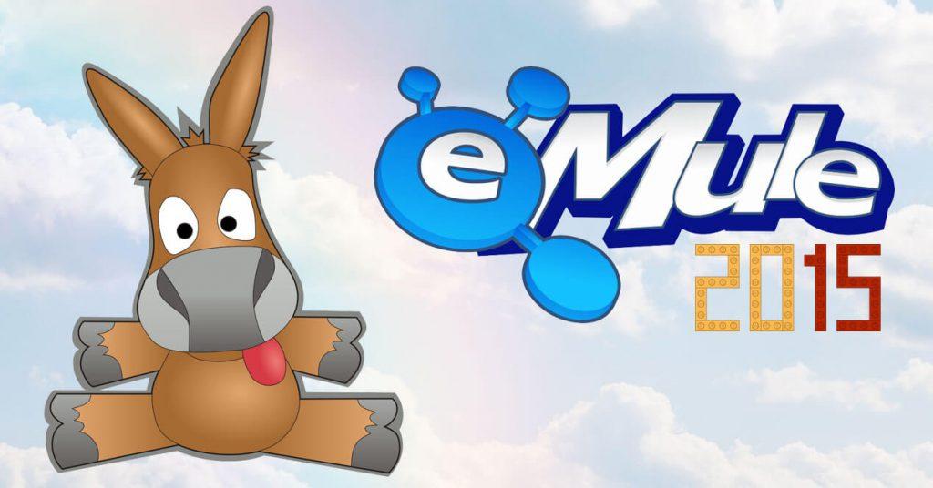 apertura-emule-2015