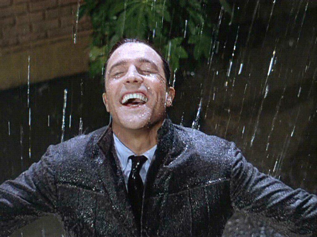 singing-in-the-rain