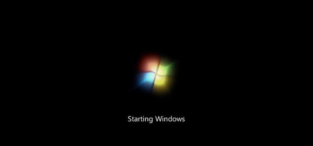 hack-any-windows-7-user-password.1280x600