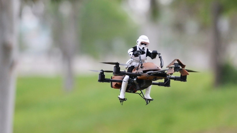 20150317160236-star-wars-drones-dream-come-true-quadcopter-adam-woodsworth