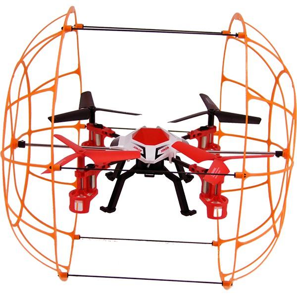 mini-drone-t2m-joker-1