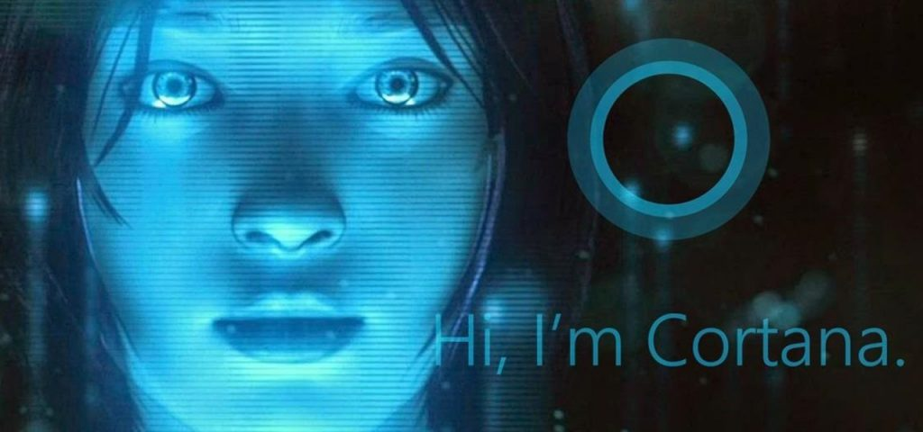 ultimate-guide-using-cortana-voice-commands-windows-10-1280x600