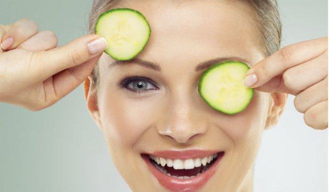 marie-claire-masque-visage-maison-concombre